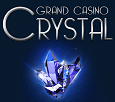 Рейтинг казино Grand Casino Crystal