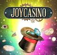 Рейтинг казино Joycasino.com