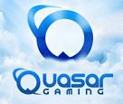 Рейтинг казино Quasar