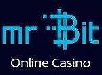 mrbit casino