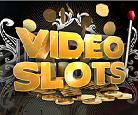 Рейтинг казино VideoSlots